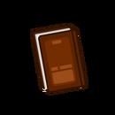 Book2w