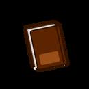 Book1u