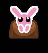 Bag1d