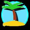 TropicSaplingBetter