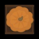 Crate10a