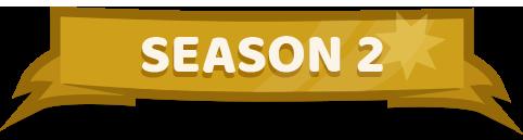 Season2