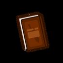 Book1w