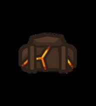 Bag3r