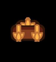 Bag9a