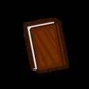 Book3w