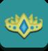 Inv angel crown