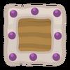 Crate5d