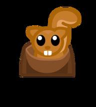 Bag4d