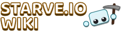 Wiki Starve.io