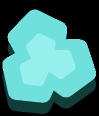 File:World ore snowdiamond.png