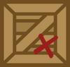 Crate7w
