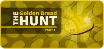 Banner-golden-breads