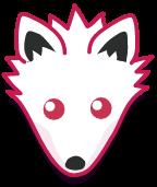 File:Winter fox.png