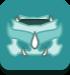 Bestand:Inv dragon helmet.png