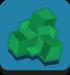 Inv emerald