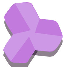 File:World ore amethyst.png