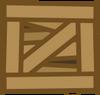 Crate4w
