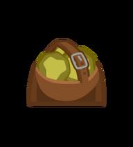 Bag2g