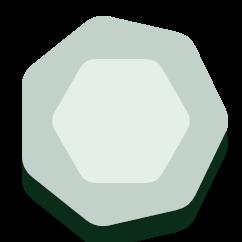 World ore snowstone