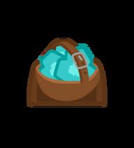 Bag5d