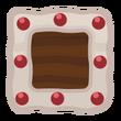 Crate6d