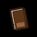 Book4w