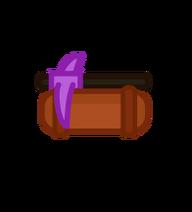 Bag3a