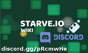 Wiki Discord Logo