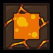 Crate6r