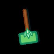 File:Super hammer.png