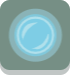 Bestand:Inv blue orb.png