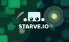 Online-changelog