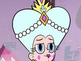 Kraliçe Butterfly