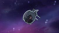 S2E2 Ludo drifts aimlessly through space 1