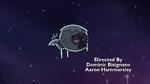 S2E2 Ludo drifts aimlessly through space 2