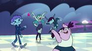 S1e2 humanoids dancing