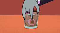 S1E16 Glass of Mewnian swamp water