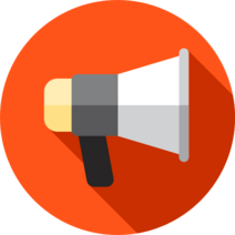 Marketing-icon-png-4