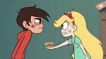 Sandwich Arguing