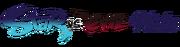 LogoWikia2