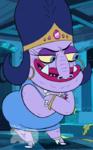 Princess Smooshy profile