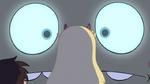 S1E24 Monster Eyes