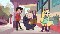 S1e1 marco joining skeeves