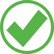 Green-check