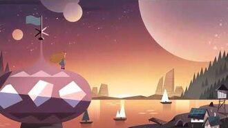 Star Kötü Güçlere Karşı - 3.Sezon Çıkış Şarkısı -Türkçe Dublaj