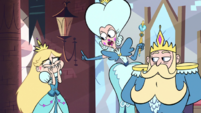 S1e1 this wand is a big responsibility