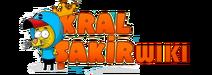 Logo33