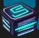 AzureModule