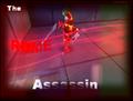 SpartanPro1 - ROME ASSASSIN